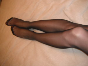 low rise pantyhose