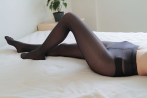 Wolford8