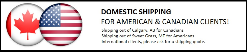 domestic-shipping-for-canadian-and-american-clients-banner