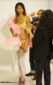 "hosiery - Chanel Iman in stockings - ГђВЁГђ°Р""ђВЅГђµР""С'»Р""'Е' ГђЛњГђВјГђ°Р""С'Р'Р… ГђВІ чулР""ђВєГђ°Р""'… - ГђВёГђ»Р""С'Р'С' ГђВіГђµР""''ры?"