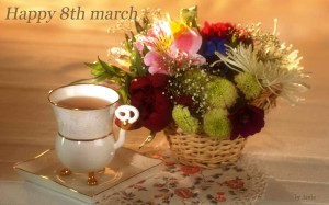 Happy-8th-march-9