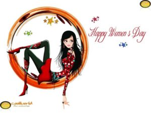 happy_womens_day_8_march greetings