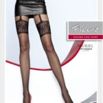 mock stocking pantyhose - we ship to Canada and to United States