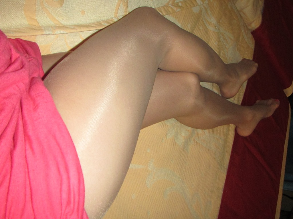 8 den doris pantyhose by fiore 3