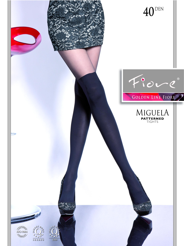 MIGUELA 40 den