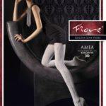 AMIA 60 den