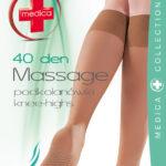 503_Medica_Massage_40_podkolanowki_duze
