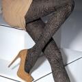 Agnes fiore tights on sale – Canada