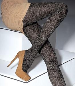 Agnes fiore tights on sale - Canada