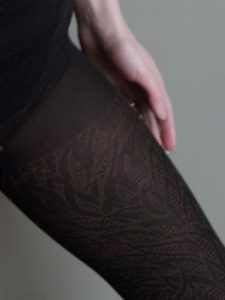 agnes-tights-by-fiore-3-thigh