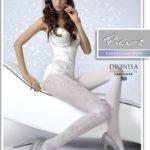 DIONISA 60 den