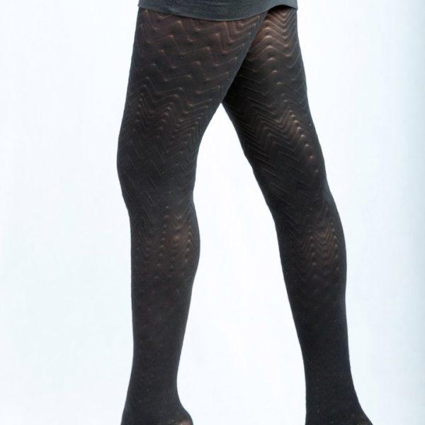 masha-wears-holly-microfiber-tights