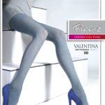 VALENTINA 60 den