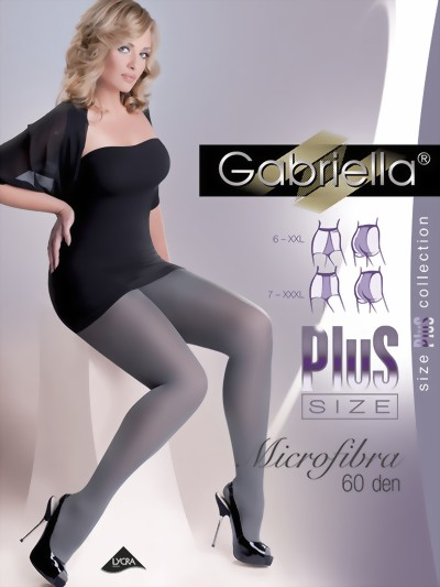 plus size queen size hosiery