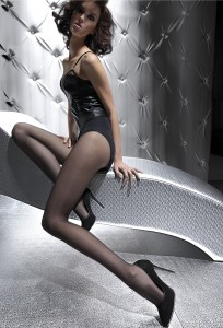 Fantasy Stockings is an online store where you can buy the best pantyhose and stockings from various European brands.