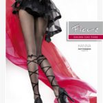 HANNA pantyhose by Fiore 20 den buy in Canada