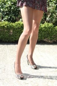 shiny glossy pantyhose buy idalia by fiore tights 4 heels