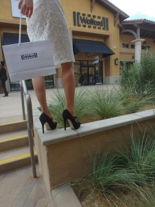 wolford boutique outlet mall California
