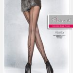 ABELLA_20den_patterned_tights_Fiore