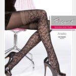 ARIELLA_40den_patterned_tights_fiore