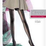 EMILIA_20den_patterned_tight_fiore
