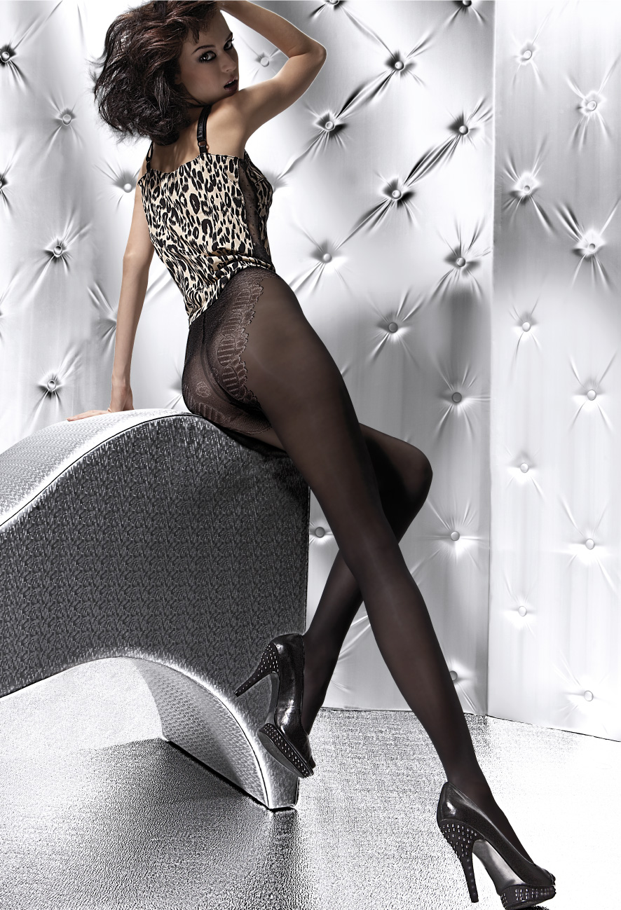 LENA_ 40den_tights_Fiore
