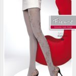 SANTIA_60den_patterned_tights_Fiore