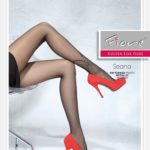 SEANA_20den_patterned-tights_Fiore