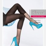 SENTIRA_40den_tights_Fiore