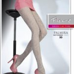 palmira_60_den_Patterned_tights_Fiore