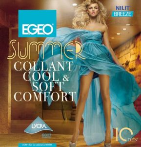 egeo breeze pantyhose