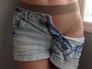 seamless pantyhose omsa superlativa 20 den