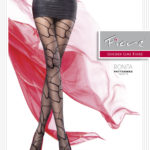 Ronita_Patterned_Tights_Fiore_Hosiery_20_den
