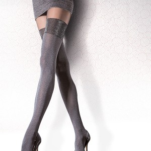 CALADIA_40_den_tights