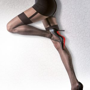 DARISHA_40_den_tights