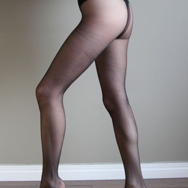 crush-tights-by-fiore