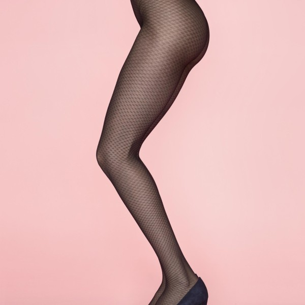 Simple tights, $4.99