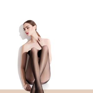 SAVA 15 den by Fiore sheer classic pantyhose