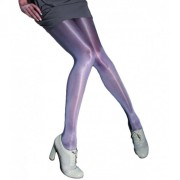 raula tights shiny