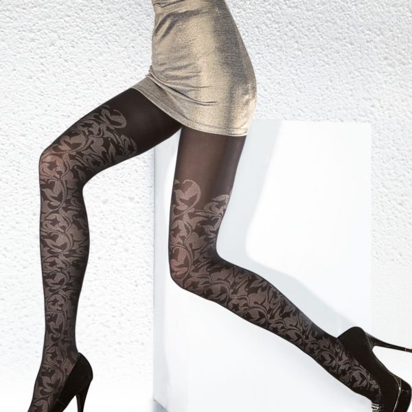 goldia-40-den-patterned-tights-by-fiore