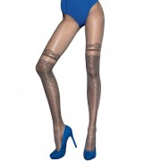 cordia tights by fiore 40 den