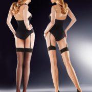 gabriella-lido-belt-stockings-with-backseam