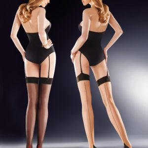 gabriella-lido-belt-stockings-with-backseam