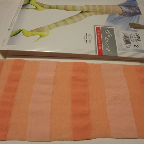 keisha-tights-in-orange-halloween-stripes