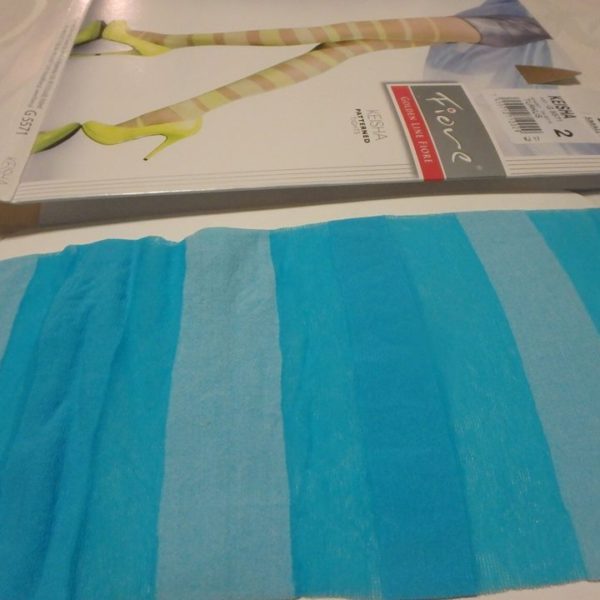 keisha-tights-in-turquoise-halloween-stripes