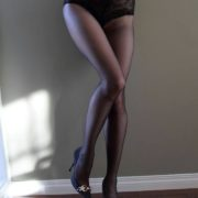 Charm Tights by Fiore on me 1