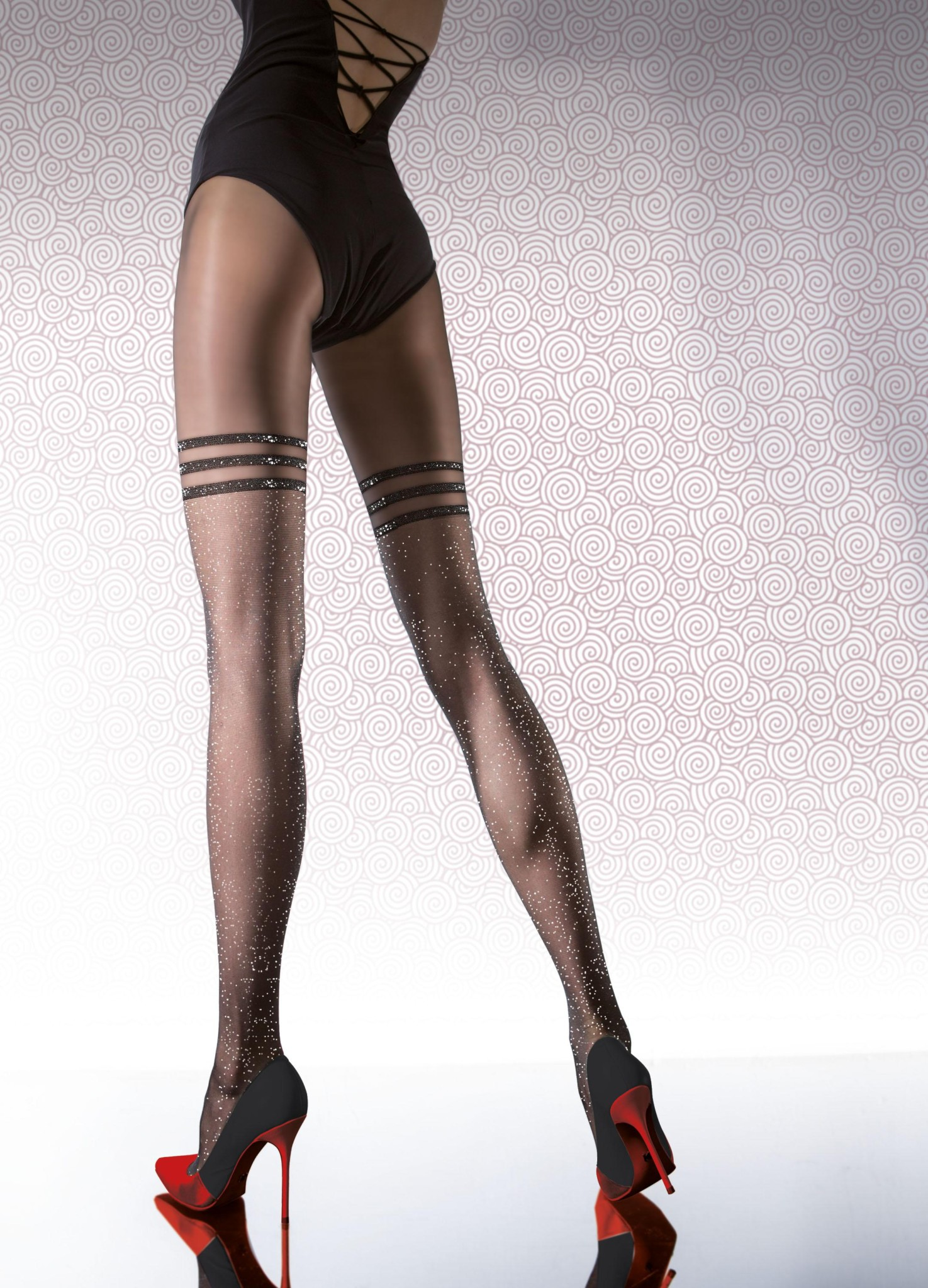 d3cbf6cec2a Fantasy Stockings Blog   Store – » For the Love of Hosiery ...