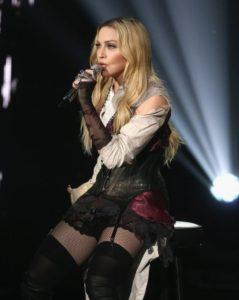 madonna-in-layered-fishnets-and-stockings