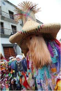 Guelaguetza Mexican Festival 2017 Oaxaca 3