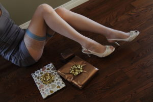 hosiery and gifts